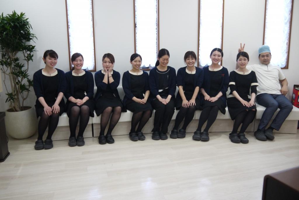 医療法人社団デンタルオフィスおかもとphoto