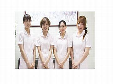 多田歯科医院(北九州市八幡西区)の求人|歯科衛生士(常勤)募集 ...